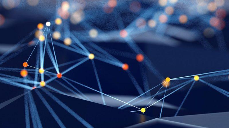 VERTU Capital Expands  Operating AdvisorNetwork