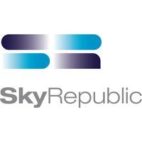 Sky Republic